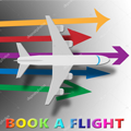 book_a_flight